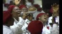 They That Know Their God by Pastor Enoch Adeboye 2