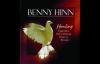 Benny Hinn  Elijah  Elisha A FULL