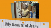 My beautiful jelly. Kansiime Anne. African Comedy.mp4
