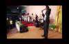 Michel BAKENDA Nzambe aza malamu.flv