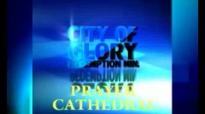 SODOM PT. 2 (By Apostle Esosa Emuze) apostleesosa@gmail.com.mp4