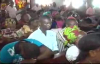 MbakaBuhari Did Not Give Me Any Kobo  Repent Nigeria Disaster Is ComingB
