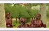 Tope Alabi Iwe eri Nigerian Gospel Music - [Naijan.com].flv