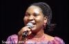 l'or mbongo - Elonga.mp4