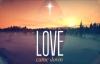 Love Came Down - James Fortune & FIYA - Lyrics.flv