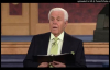 Jesse Duplantis - The Cure for Care.mp4