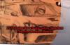 FCA Design Boss Ralph Gilles Sketches Chrysler Pacifica Hellcat.mp4