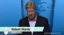 Pastor Robert Morris  Blessed Life  The Principles of Multiplication