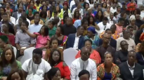 LCGC ONE MUSIC AND ONE NATION TPH SECOND SERVICE MINISTRATION APRIL 23RD.mp4