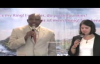Sermon on the Mountain Salt & Light of the World By Pastor John Sagoe.flv