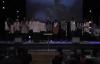 O Coral do Reino - The Kingdom Choir.mp4