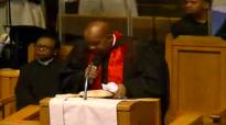 Rev. Clifford Matthews, Jr (13).flv