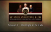 The Science of Getting Rich - Session 01.mp4