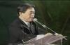 Pr Hidekazu Takaima Quebra Tudo na Reunião de Obreiros na Assembléia de Deus Ministério Belém.flv