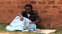 Kansiime Anne the beggar - African Comedy.mp4