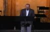 Max Lucado  Fearless Sermon Series 2