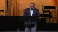 Max Lucado  Fearless Sermon Series 2