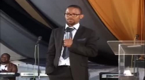 Apostle Kabelo Moroke_ Activation for migration 3.mp4