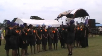 Female Prison Lagos was all looking gorgeous on our festival day in Kirirkiri.mp4