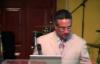 Pastor Chuy Olivares - ¿Es bíblico decretar.compressed.mp4