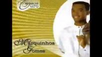 MARQUINHOS GOMES SELEO ESPECIAL CD COMPLETO
