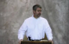 Not Being Uninformed  Paul Washer