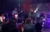 Jabu Hlongwane - Let It Rain (Live).mp4
