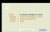 ROSE MUHANDO KAMATA PINDO LA YESU [NEW] JUNE 2014.mp4