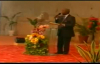 Faith-Power that move Mountain by Pastor W.F. Kumuyi.mp4
