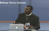 Bishop Harry Jackson Adjustment Destiny -Taking the Next Steps.mp4