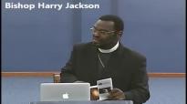Bishop Harry Jackson Adjustment Destiny -Taking the Next Steps.mp4