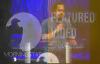 We Don't Find God, God Finds Us - Jason Upton.flv