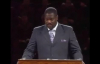 Voddie Baucham _ Forgetfulness is unbiblical.mp4