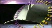 Eddie Long  Training To Reign Sep 19992