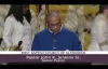 Proclaiming the Lord's Death Pastor John K. Jenkins Sr. (1 Corinthians 11_23 - 26).flv
