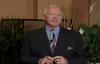 Mark Victor Hansen - Billionaire's Perspective - MAKING IT! TV (Secrets of Success).mp4