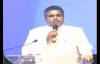 Thanksgiving and Prayer - Pr.Raju Methra