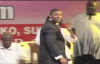 Dr Lawrence Tetteh - Jesus is the same yesterday, today and forever (Presby Nima.mp4