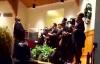 Shawn McLemore & St Stephens Praise Team.flv