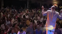 Spirit Of Praise 3 feat. Solly Mahlangu - E Baba.mp4