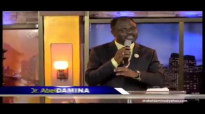 Dr. Abel Damina_ Soteria_ Can a Believer Lose His Salvation- Part 4.mp4