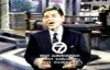 Kenneth Copeland - The Spirit of Hope Pt 2 (1994) -