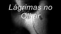 Lgrimas no Olhar  Marquinhos Gomes
