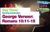 George Verwer_ Romans 10 - UCCF Forum 2013.mp4