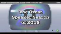 Scott Klososky - Technology Speaker.mp4