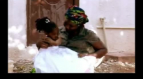 Sis. Juliana Okah - Sara M Okwu - Nigerian Gospel Music (1).mp4