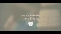 JORGE CELEDON CON ALEX CAMPOS - EL SONIDO DEL SILENCIO.mp4