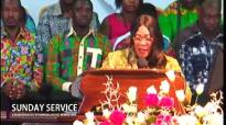 1st Service sermon by Bishop Bob Asare.mp4