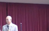 Pastor Suliasi Kurulo  7th Sept 2014