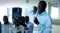 Prophet Emmanuel Makandiwa Life Haven Prophecy - LH 103.mp4